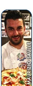 Maurizio Saulle