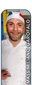 Massimiliano Garofalo