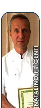 Natalino Frigenti