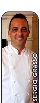 Sergio Grasso