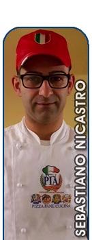 Sebastiano Nicastro