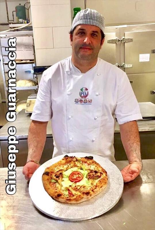 Corsi pizzaiolo Reggio Calabria certificati da ...