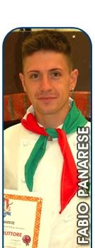 Fabio Panarese
